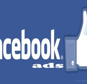 Some useful ways to fetch more profit than from Facebook ads
