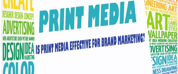 printingmedia