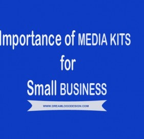 Importance of Media kits for Small Business