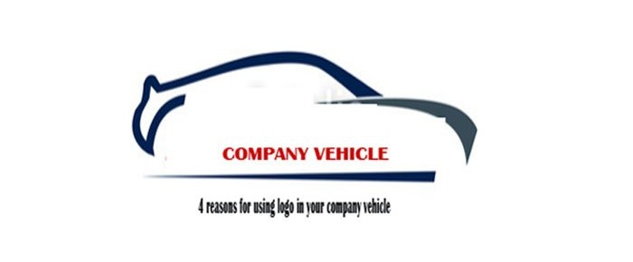 logo for vehicle