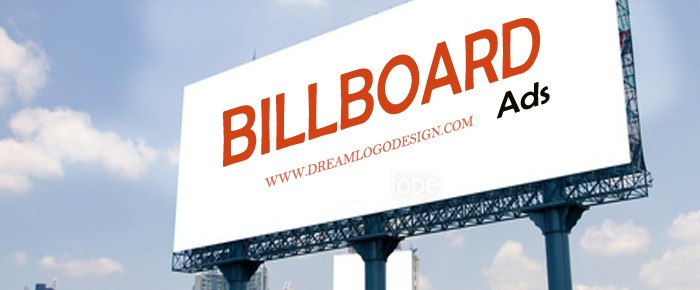 Billboard Ads