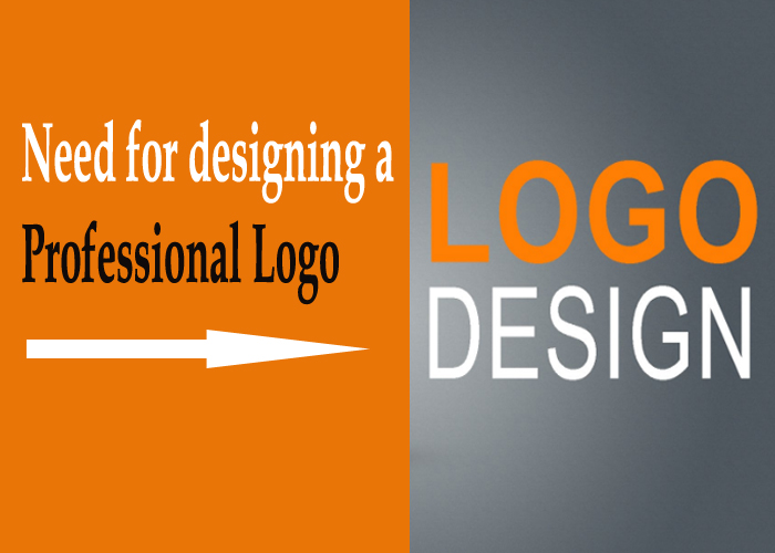 Professional Logo Design - DreamLogoDesign