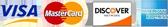 footlanding_payment