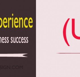 Better user experience can really give you business success
