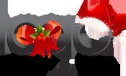 christmas-logom