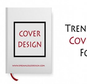 Trending Book Cover Designs For 2018