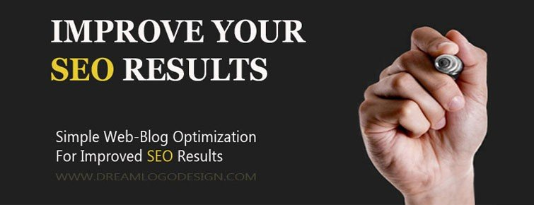 Simple Web-Blog Optimization For Improved SEO Results