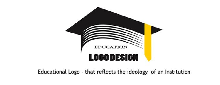logoeducation