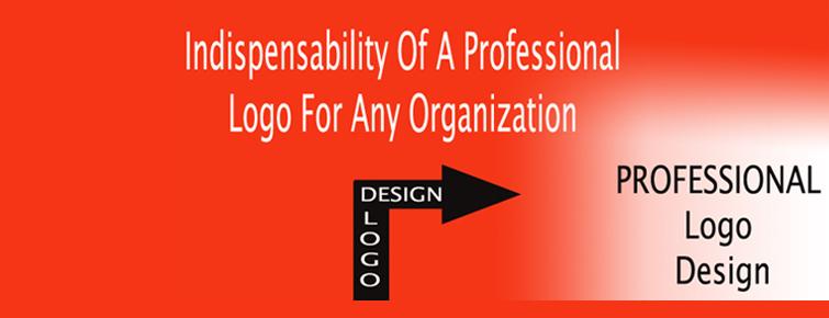 Professional Logo Design - DreamLogoDesign