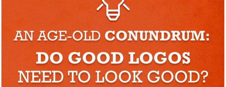 Good Look Need Look Good - DreamLogoDesign