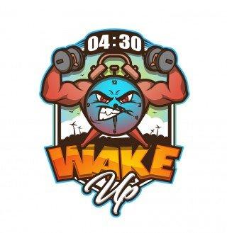0430 WakeUp_11