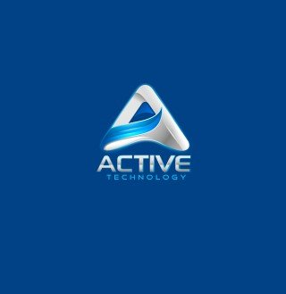 Active Technology_6
