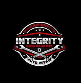 INTEGRITY AUTO REPAIR_3