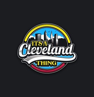 Its A Cleveland Thing_12