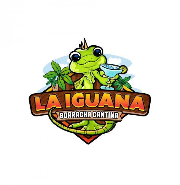 La Iguana Borracha Cantina _12