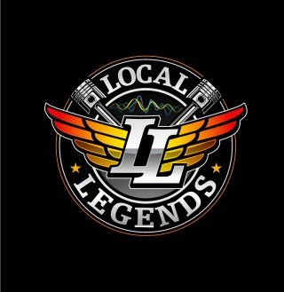 Local Legends_11