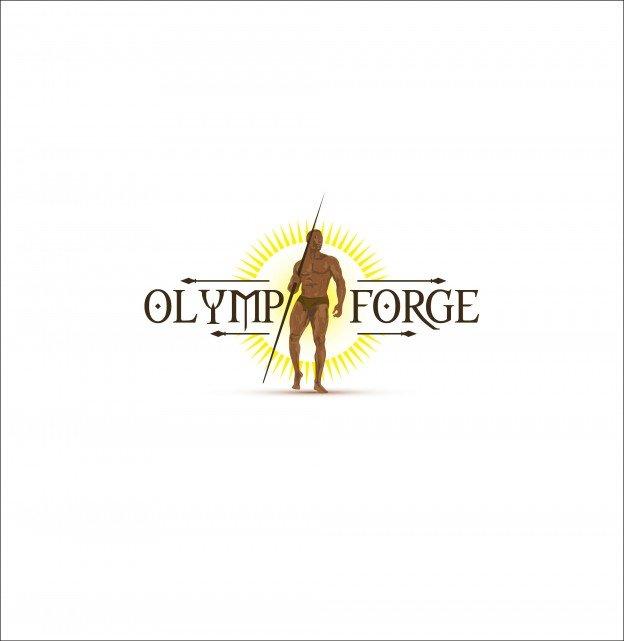 Olymp Forge_7_cv