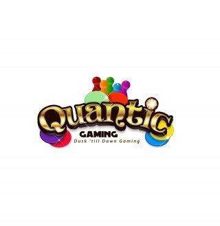 Quantic Gaming_7_cv