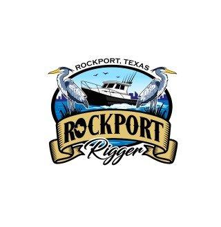 Rockport Rigger_3