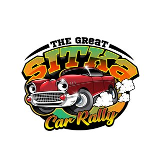 The Great Sitka Car Rally_8a
