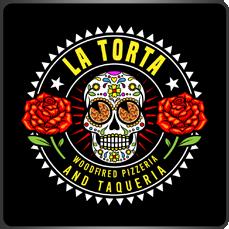 Banner Logo 01
