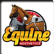 Banner Logo 03