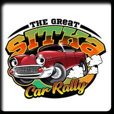 Banner Logo 04
