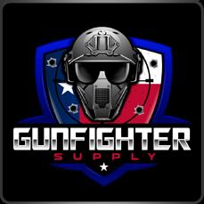 Banner Logo 06