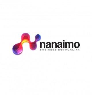 nanaimo_6