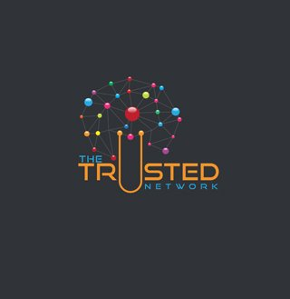 trusted_6