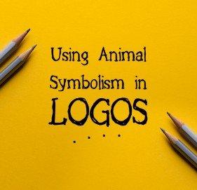 Using Animal Symbolism in Logos