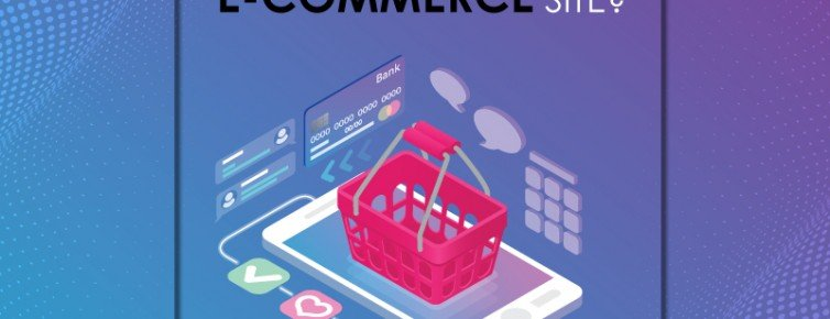 Why Build an Intuitive E-Commerce Site?