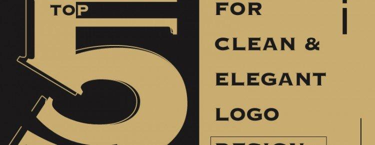 Serif Fonts