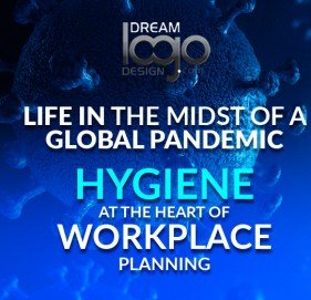 Life amidst a Global Pandemic - Hygiene at the heart of workplace planning