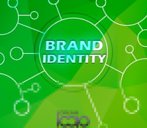 Why you must always have your own Brand Identity?