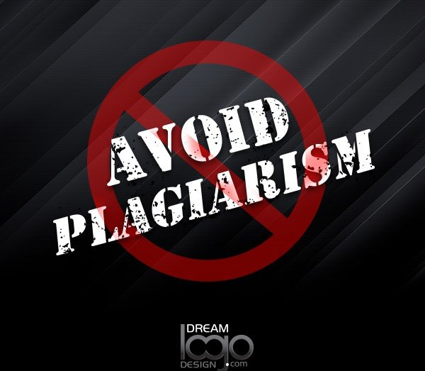 How to Avoid Plagiarism in 5 Simple Steps