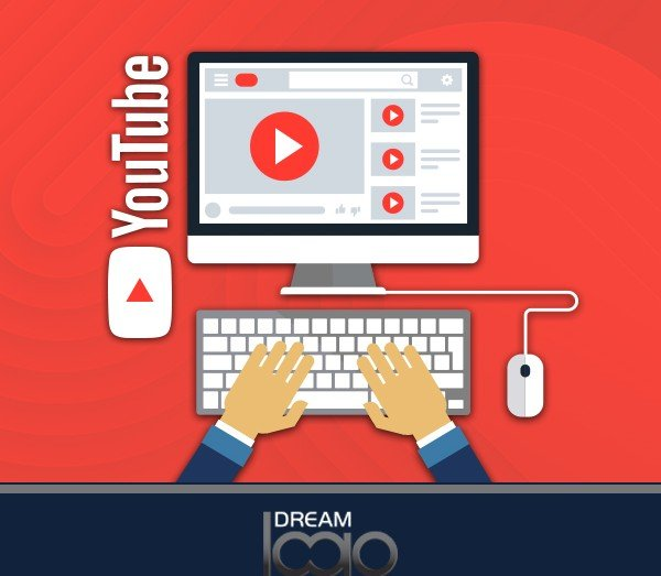 What is YouTube Marketing & Why is it Trending?