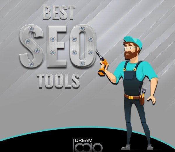 5 SEO Tools to Audit & Monitor your Brand's performance on the Web