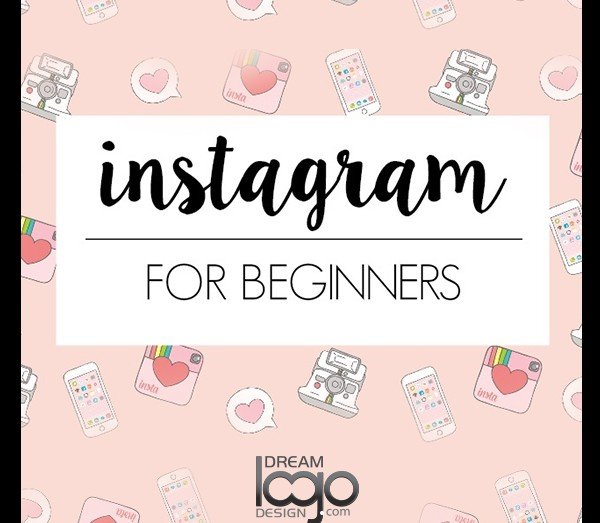 A Beginner's Guide to the Perfect Instagram Account: an Insight into Instagram Marketing