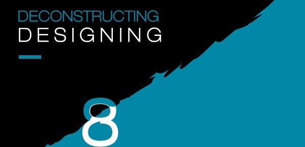 8 Psychological Principles behind Graphic Designing