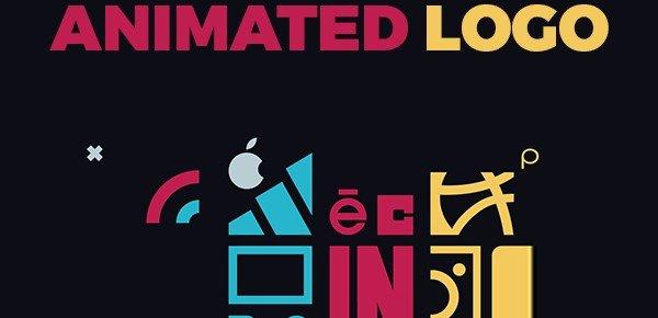 Benefits of having an Animated Logo