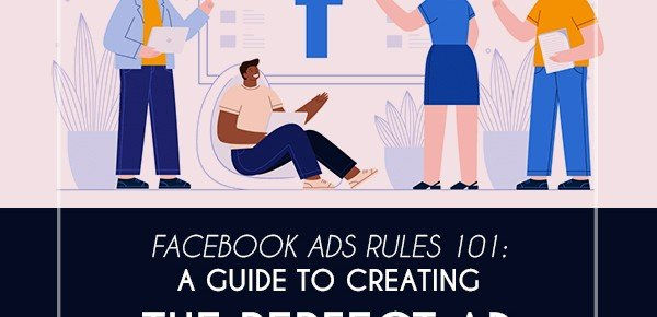 Facebook Ads Rules