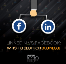 LinkedIn vs Facebook: Which is Best for Business?