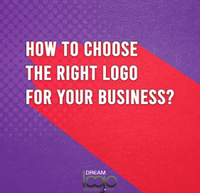 How to Choose the Right Logo for Your Business?