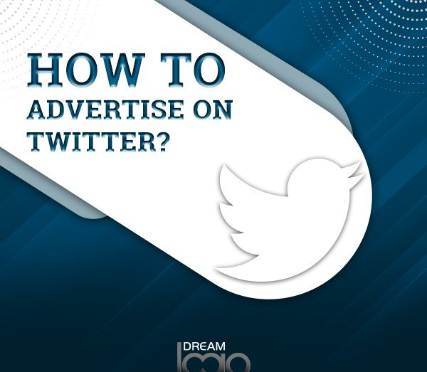 How to Advertise On Twitter?