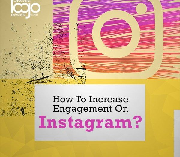 How To Increase Engagement On Instagram?