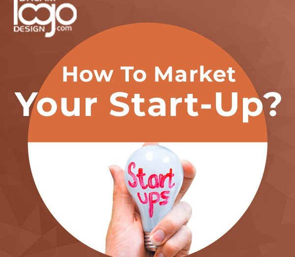 How to Market your Start-up?