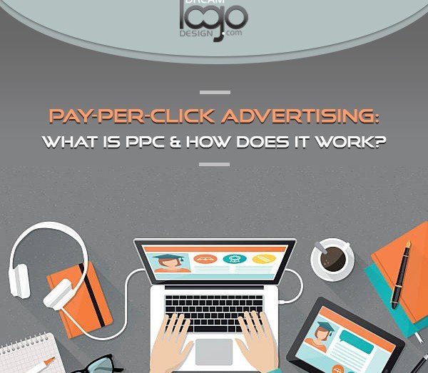 Pay-Per-Click Advertising: What is PPC & How does it work?