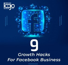 9 Growth Hacks For Facebook Business