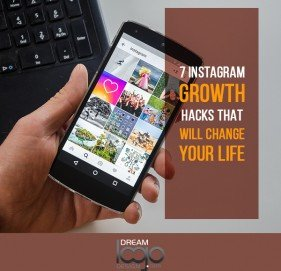 7 Instagram Growth Hacks That Will Change Your Life
